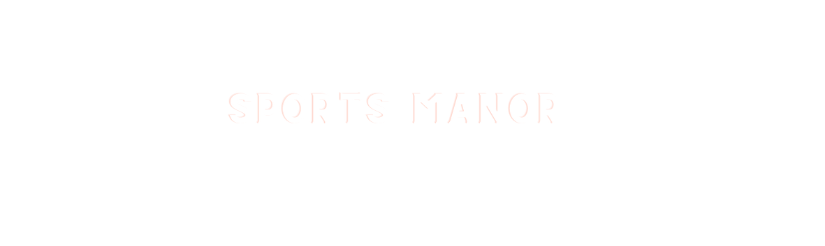 Sportsmanor