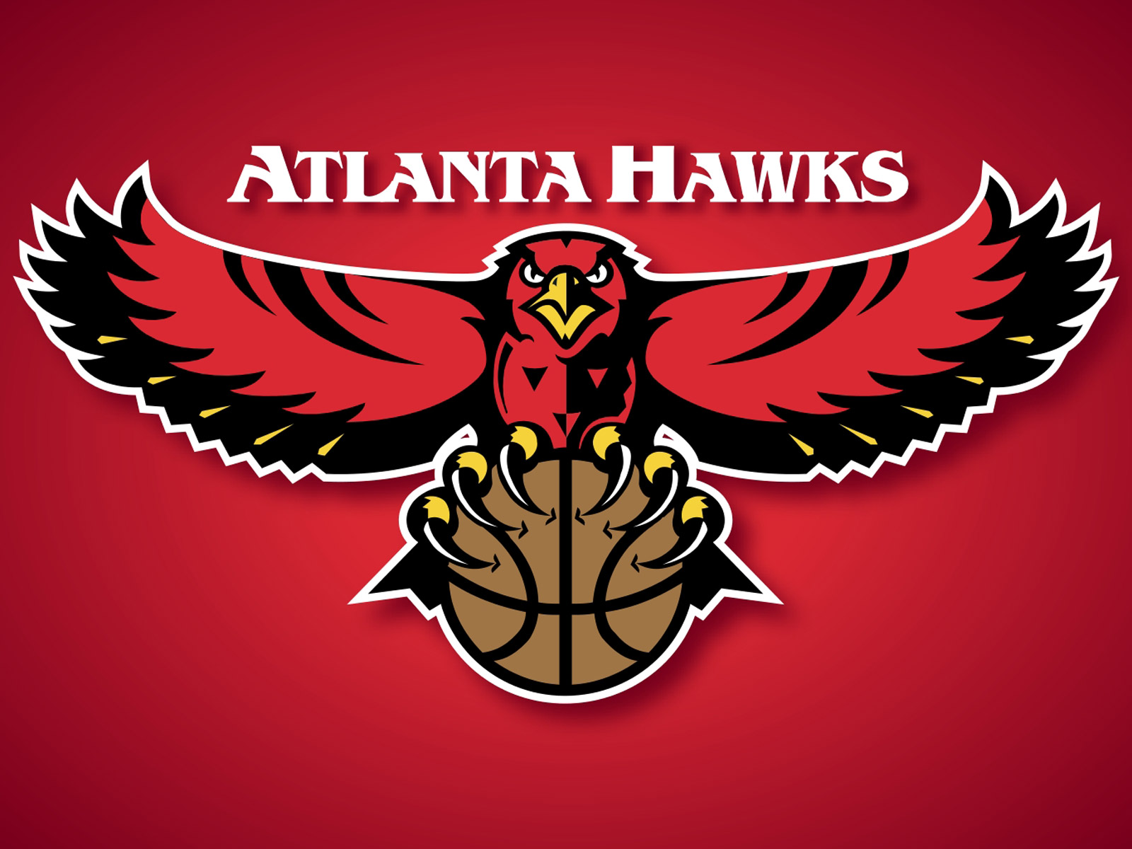 When was the last time the Atlanta Hawks won the NBA Title